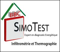 SIMOTEST: Etude thermique BBC - RT 2012